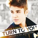 Turn to You (Mother's Day Dedication)