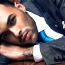 Don Benjamin Annex Magazine March 2014