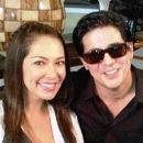 Aga Muhlach and Ruffa Gutierrez