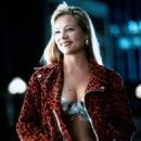 Theresa Russell - 454 x 669