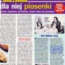 John Lennon - Zycie na goraco Magazine Pictorial [Poland] (26 July 2012) - 454 x 611