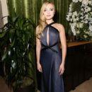 Peyton R List – Hulu's 2018 Emmy Party in LA