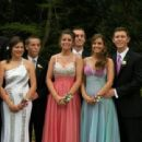 Scotty McCreery goes to Senior Prom