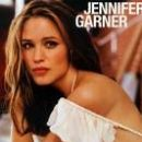 Jennifer Garner - 133 x 146