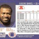 Eugene Daniel - 350 x 250