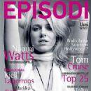 Naomi Watts - 325 x 406