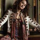 Sonakshi Sinha - Femina Magazine Pictorial [India] (9 May 2018) - 454 x 568