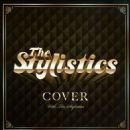 The Stylistics - Cover the Stylistics