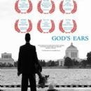 "Poster to ""God's Ears"""