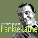 The Very Best of Frankie Lane