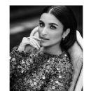 Parineeti Chopra - Elle Magazine Pictorial [India] (October 2015) - 454 x 595