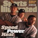 Sports Illustrated Magazine [United States] (18 May 1998)