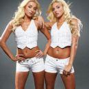 Kristina Karissa Shannon Twins - 400 x 600