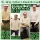 The Clancy Brothers - Older But No Wiser