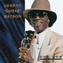 "Johnny ""Guitar"" Watson - Bow Wow"