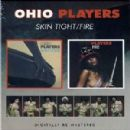 Ohio Players - Skin Tight / Fire