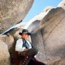 Stuart Whitman - 360 x 450