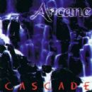 Arcane Album - Cascade