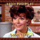 Kasey Rogers