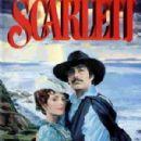 Scarlett - 300 x 469