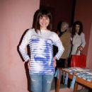Maria Nafpliotou - 454 x 633