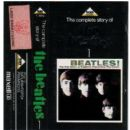The Complete Story Of The Beatles 1