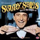 Soupy Sales - 320 x 312