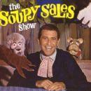 Soupy Sales - 454 x 426