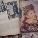 Rita Hayworth - Movie Stars Magazine Pictorial [United States] (March 1944) - 454 x 340
