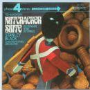 The Nutcraker Suite -- Stanley Black  1968 - 454 x 445