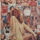 Christie Brinkley - Film Magazine Pictorial [Poland] (26 December 1982) - 454 x 565