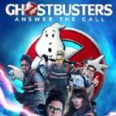 Ghostbusters (2016) - 301 x 456