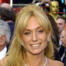 Alexandra Christmann