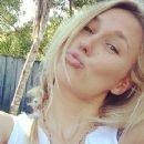 Jasmine Pilchard-Gosnell