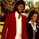 Barry Gibb and Linda Ann Gray - 279 x 400