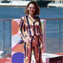 Leticia Dolera- Day 7 - Malaga Film Festival 2019 - Photocall - 400 x 600