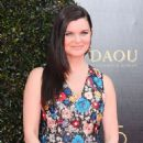 Heather Tom – 2018 Daytime Emmy Awards in Pasadena - 454 x 681