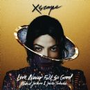 Love Never Felt So Good - Michael Jackson - Michael Jackson