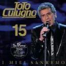 Toto Cutugno - I miei Sanremo