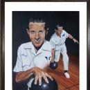 Dick Weber - 454 x 561