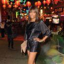 Aisha Tyler - 454 x 700