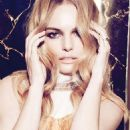 Kate Bosworth - Elle Magazine Pictorial [Canada] (March 2015)