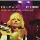 Blondie - Live In Toronto