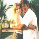julia mora and erik estrada - 400 x 615