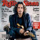 Chris Cornell - 454 x 617