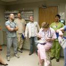 Nurse Jackie (2009) - 454 x 294