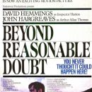 Beyond Reasonable Doubt