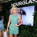 Julianne Hough – Variety's Power of Young Hollywood Party in LA