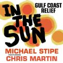 Michael Stipe - In The Sun EP