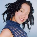 Annie Wu - 390 x 587
